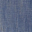 Indigo Tailored Fit Linen Miracle Jacket, INDIGO, swatch