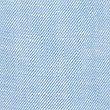 Veste coupe cintrée, dotée de la technologie Linen Miracle, BLEU CLAIR, swatch