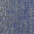 Grandes tailles – Veste ajustée, dotée de la technologie Linen Miracle, INDIGO, swatch