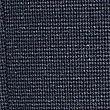 Blue Textured Modern Slim Fit Waistcoat, BLUE, swatch