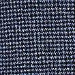 Wool Blend Revere Overcoat, BLUE MIX, swatch