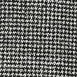 Wool Blend Revere Overcoat, GREY MIX, swatch