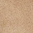 Wool Blend Revere Coat, CAMEL, swatch