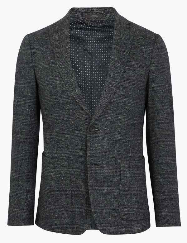 b9c6d9534 Mens Blazers & Smart Jackets | M&S
