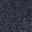 Wool Blend Funnel Neck Coat, BLUE MIX, swatch