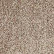 Wool Blend Funnel Neck Coat, NEUTRAL, swatch