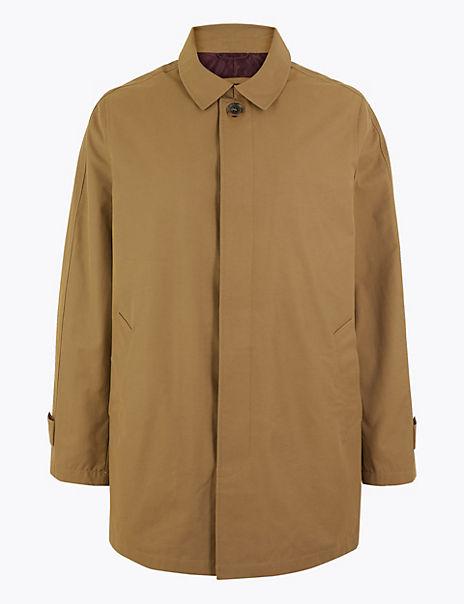 Rain Mac with Stormwear™