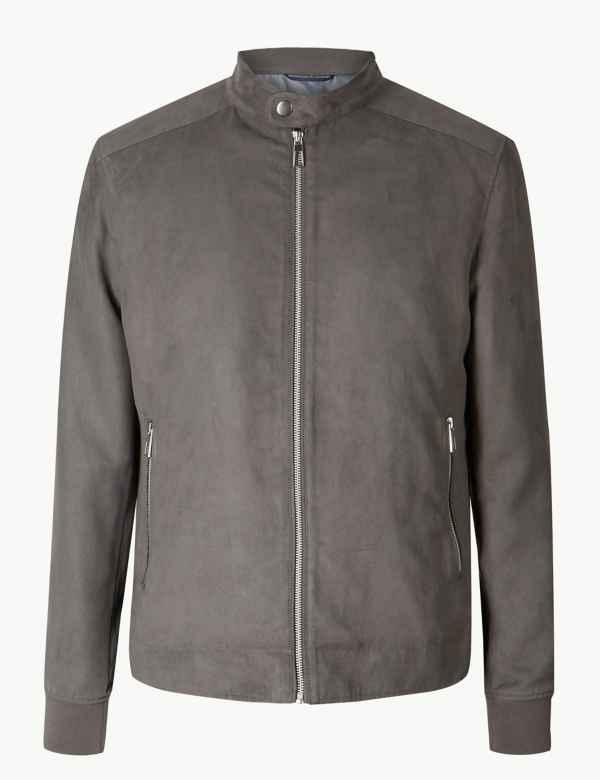 01bf16720b6 Mens Coats   Casual Jackets