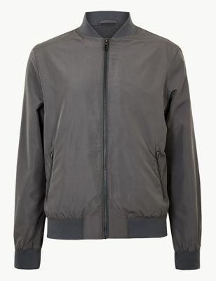 Energetic 2018 Autumn Winter Trend Mens Woolen Jackets Trench Coat Men Outwear Collars Windbreaker Woolen Business Casual Overcoat Homme 100% Original Wool & Blends Jackets & Coats