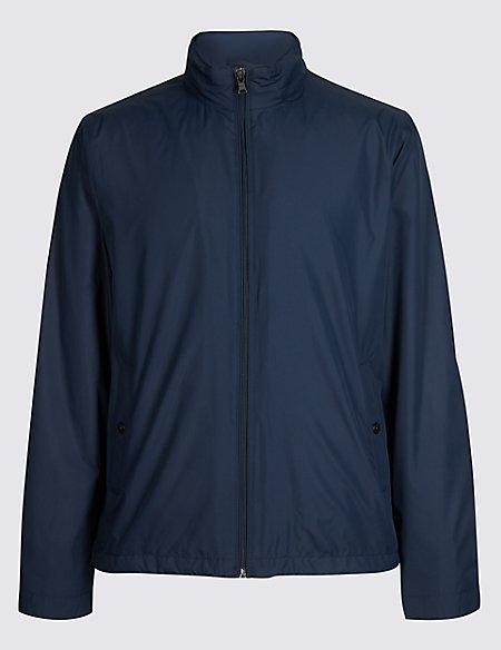 Lightweight Jacket with Stormwear™