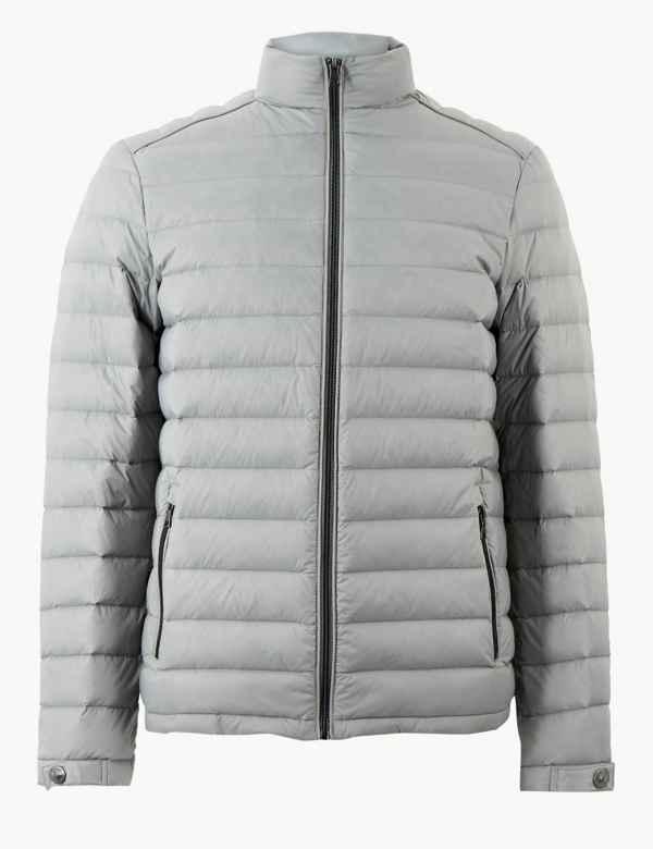 eca40505cb9f Mens Coats   Casual Jackets