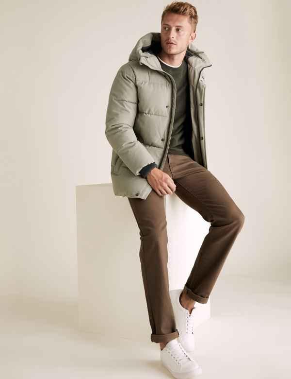 M&S Collection Coats & Jackets   Coats & Jackets   M&S