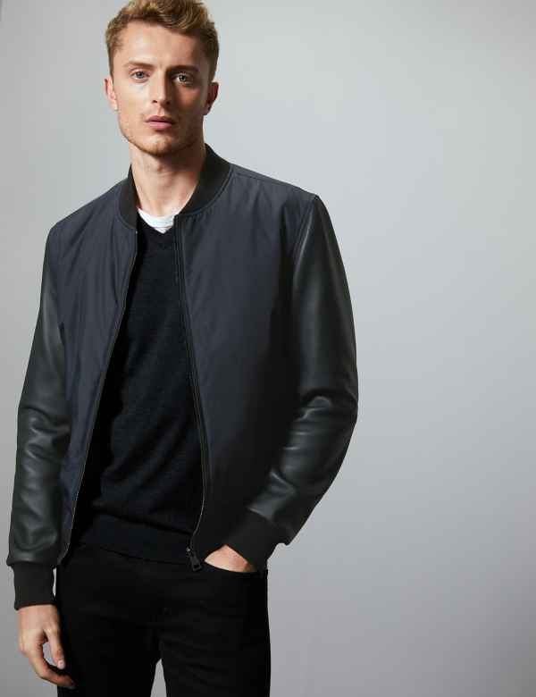 b538940a0f1d Coats   Jackets