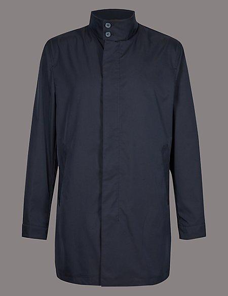 Mac with Stormwear™