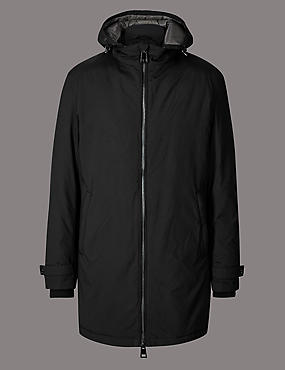 Parka with Stormwear™