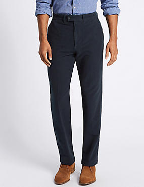 Mens Casual Pants Chinos For Men M S Us