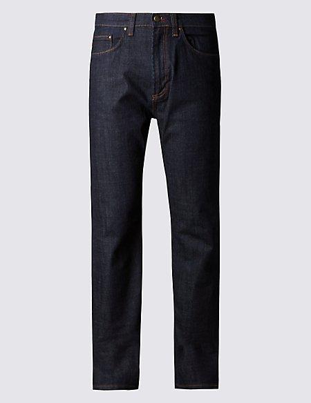 Regular Fit StayNew™ Jeans