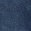 Straight Fit Stretch Jeans, MEDIUM BLUE, swatch