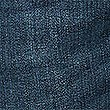 Slim Fit Japanese Selvedge Stretch Jeans, MEDIUM BLUE, swatch