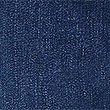 Big & Tall Slim Fit Stretch Jeans, MEDIUM BLUE, swatch