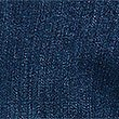Shorter Length Slim Fit Stretch Jeans, MEDIUM BLUE, swatch