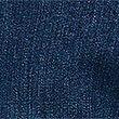 Shorter Length Slim Fit Stretch Jeans, INDIGO, swatch