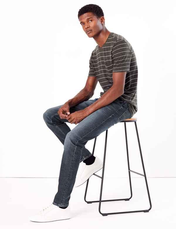 040c233461a Mens Jeans | M&S