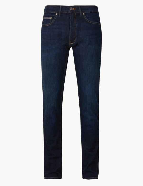 Men's Clothing Generous Books Brothers Suit 38r 36x30 Pants