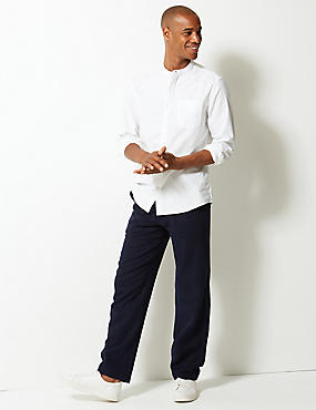 826143f95106c Pantalons et chinos | Homme | Marks and Spencer FR
