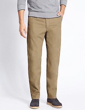 Pantalon - Pantalon Décontracté Était vvce6