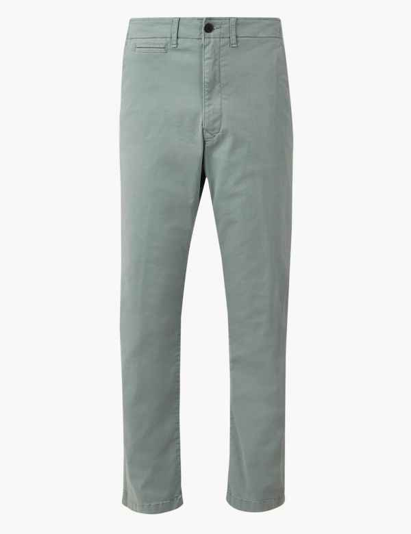 777fbf12f82 Mens Casual Trousers