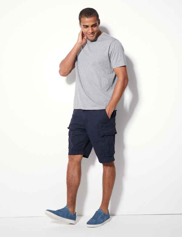 9401aaf33c Mens Clothing Sale   Offers on Mens Clothes   M&S
