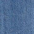 Regular Fit Jeans, MEDIUM BLUE, swatch