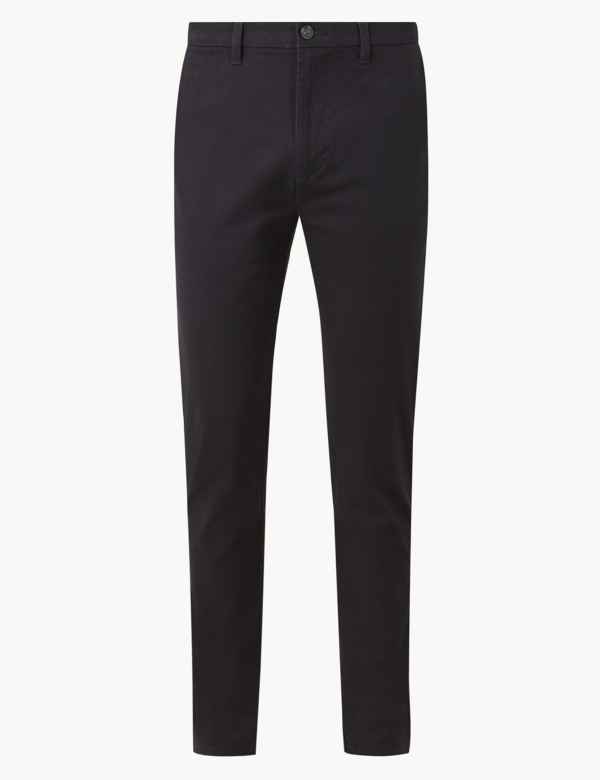 Generous Men Summer Jogger Shorts Sweatpants New Male Loose Short Pants Knee Length Casual Shorts For Men Sportswear Short Pants Size 5xl Strong Packing Men's Clothing