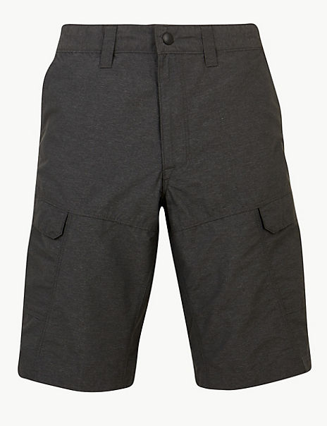 Trekking Shorts with Stormwear™