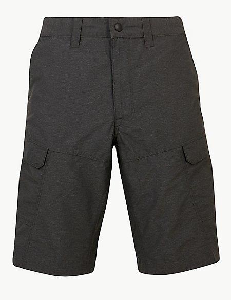 Trekking Shorts