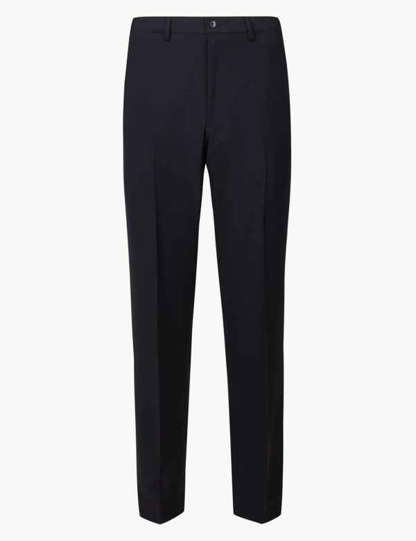 0ffdaa01e Mens Formal Trousers