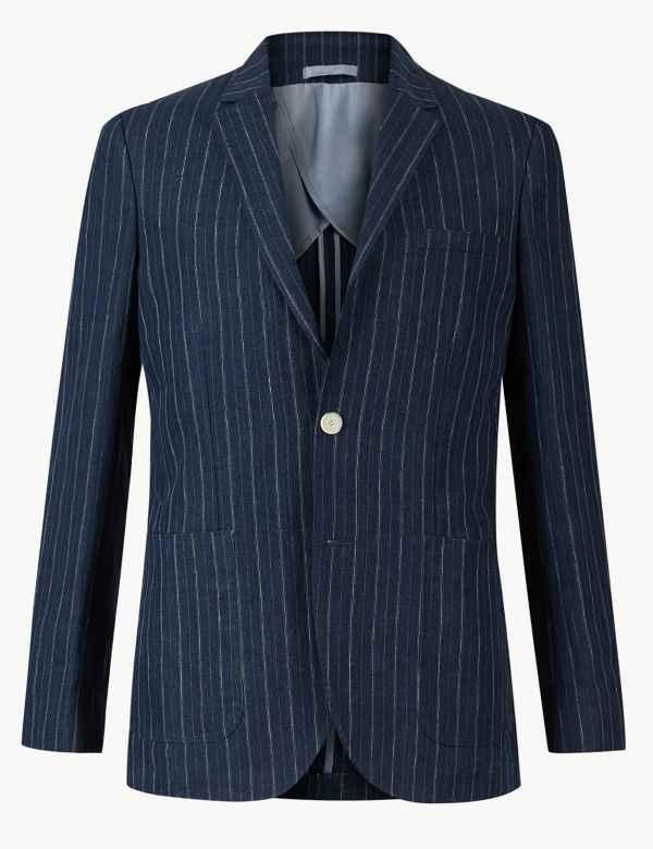 082ef31e205 Mens Blazers   Smart Jackets