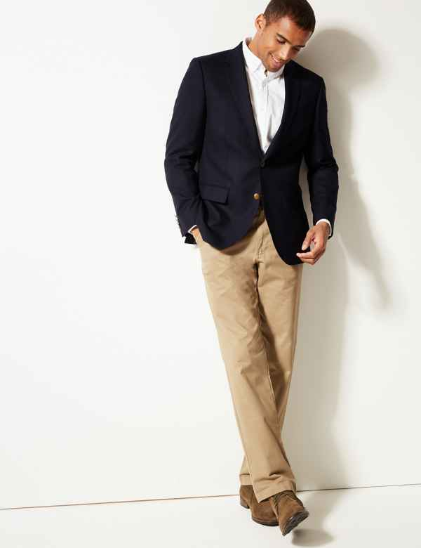 fd1776da3c7 Mens Blazers   Smart Jackets For Men