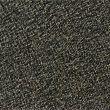 Pure Cotton Flannel Shirt - khaki