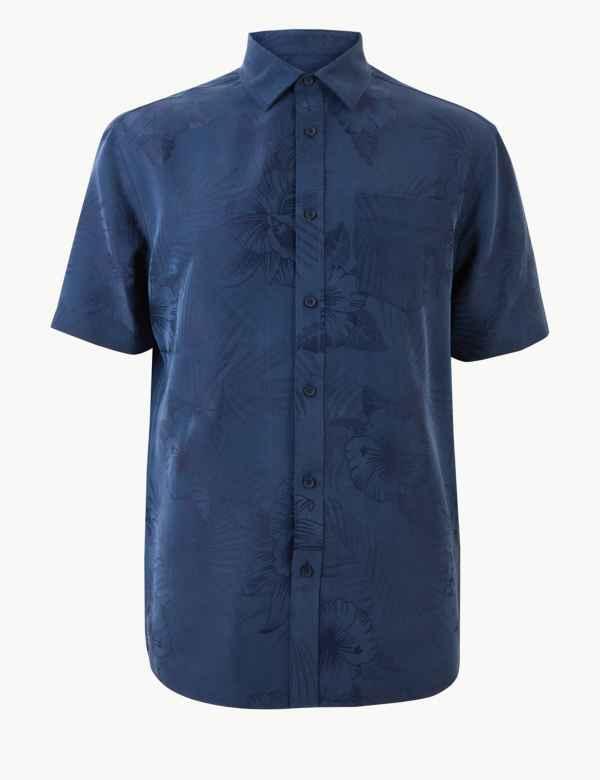 0f215b5ae0e Short Sleeve Shirts for Men