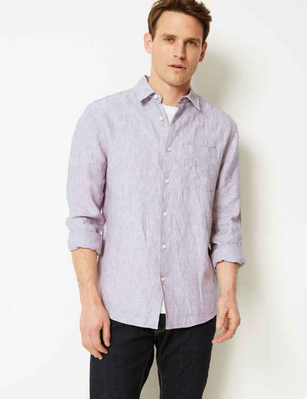 Mens Holiday Collection Summer Clothing Style Guide M S