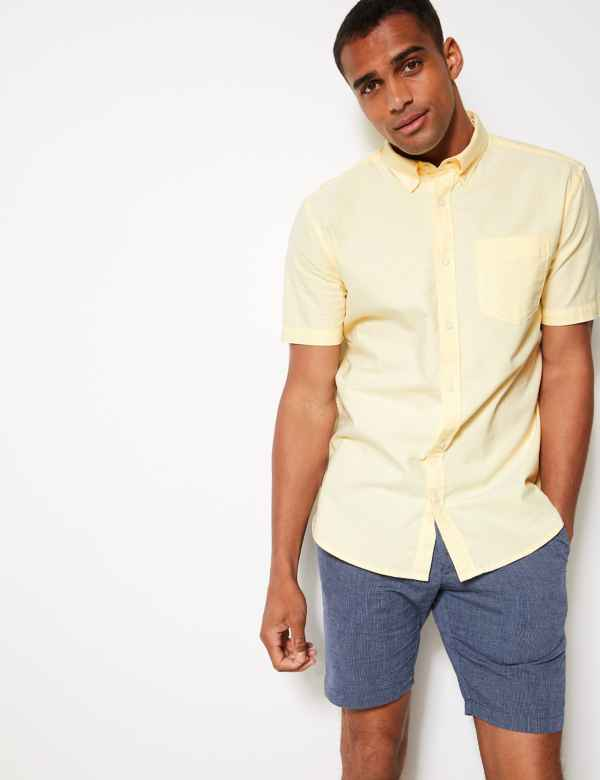 f478ad9d95866 Mens Clothing Sale   Offers on Mens Clothes   M&S