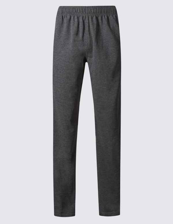 huge inventory run shoes choose newest Mens Joggers | Skinny Jogging Bottoms For Men | M&S