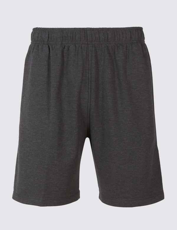 c13a709fbf Mens Sportswear | M&S