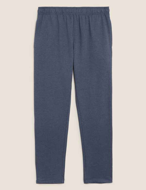 78c934f282b2 Mens Joggers | Skinny Jogging Bottoms For Men | M&S