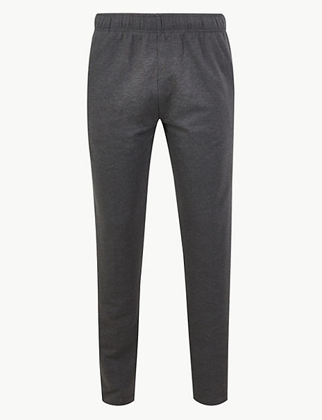 Cotton Rich Joggers