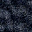Funnel Neck Fleece Jacket with Stormwear™, NAVY MIX, swatch