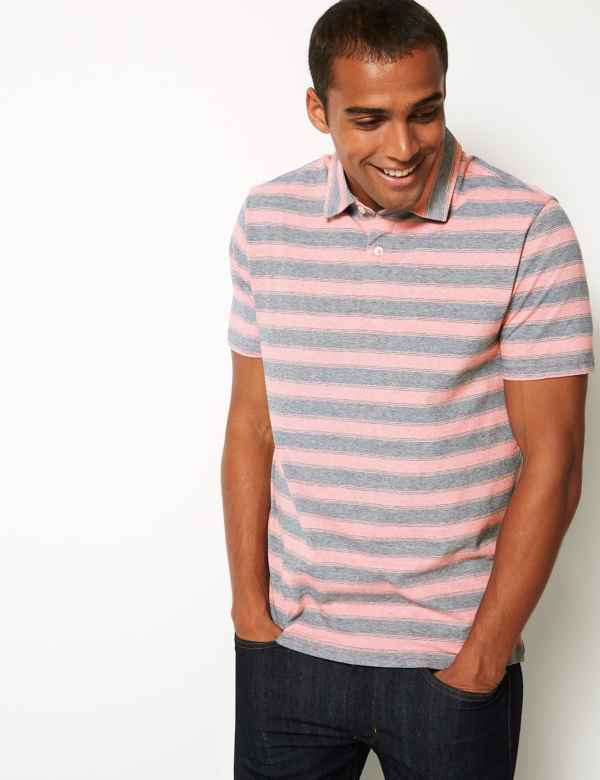 9a93dd7e Mens Clothing Sale | Offers on Mens Clothes | M&S