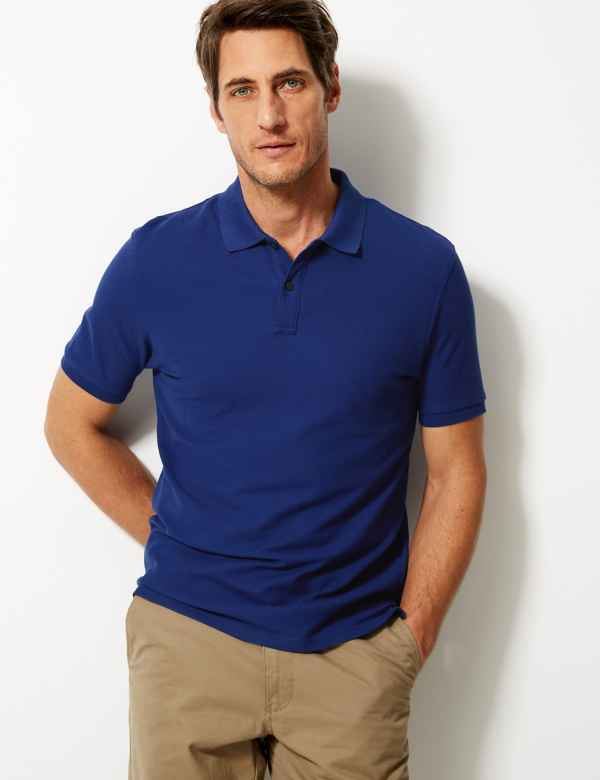 cbede457462 T-Shirts   Polos for Men